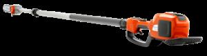 husqvarna-stangsag-536-lipt5, husqvarna batterisåg