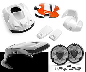 am-accessories