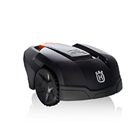 automower-105-product