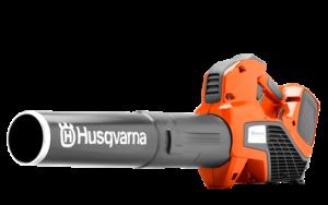 husqvarna batteri 536lib